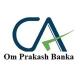 Om Prakash Banka