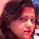 Smita Nirbhavane