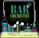 Bar Chemistry