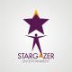 Stargazer Entertainment