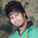 Raj Photography