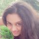 Ankita Dhone