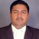 Rahul Gautamrao Dhale