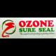 Ozone Sure Seal