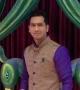 Gautam Rakesh Jinwal