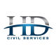 H D Civil Works
