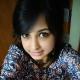 Manisha Prasad