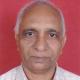 Suresh Chandra Khere
