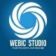 Webic Studio