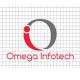 Omega Infotech