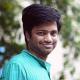 Anish Padalkar Photography