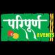 Paripurna Events