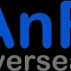 AnR Overseas Services pvt ltd