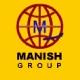 Manish Cargo Movers Pvt Ltd