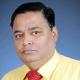 Rajesh Mannan