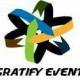 Gratify Event