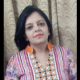 Geeta Dua