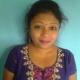 Debasree Dutta