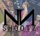 NN Shootz