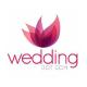 Weddingdotcom