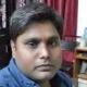 Girish Sagar