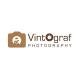 Vintograf Photography