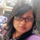Ishita Samanta