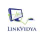 LinkVidya Technologies