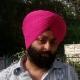 prabhjeet singh hanspal