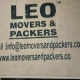 Leo Movers And packers