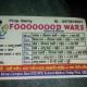FOOOOOOOD WARS