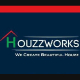 Houzzworks