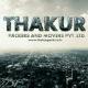 Tkakur packers & movers