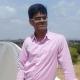 B Gopinath
