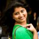 Madhuri Katkar