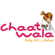 Chaat Wala Catering Services
