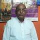 T.Nagraj Shastri