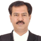M. Sameer Hussain