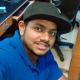 Ritesh Kadam