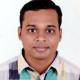 Yogesh Shantaram Rane