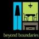 Beyond Boundaries Interiors