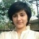 Manya Sahni