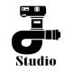 SAA Studios