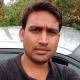 Achin Kumar