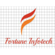 Fortune Infotech
