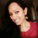 Swapna Viswanathan - Swa:Tej NutriYoga
