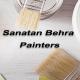 Sanatan Behera Painters