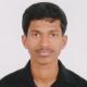 Shiva Kumar Kuntla