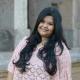 Trishita Bose