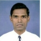 S.N. Muthuswamy